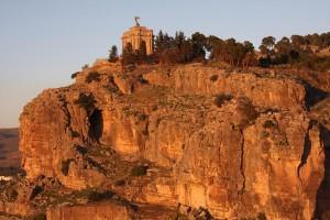 Monument aux morts (Constantine)