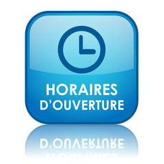 Horaires Douvertures Du Consulat Consulat Dalgérie à Nantes